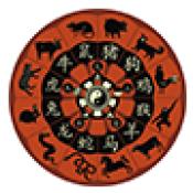Китайски календар