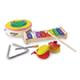Музикални играчки