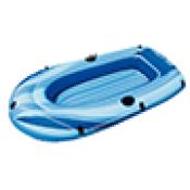 Надуваеми лодки