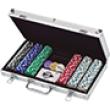 Покер комплекти