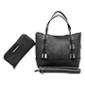 Портфейли и чанти