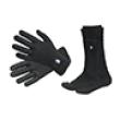 Ръкавици и чорапи