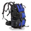 Спортни чанти и раници