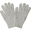 Зимни ръкавици