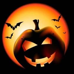 Как да украсим за парти на Хелоуин?  Топ десет в украсите на Вси светии